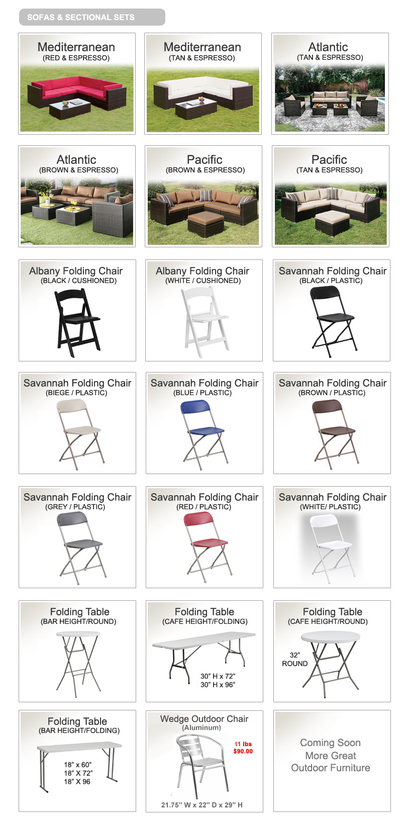 office furniture trade shows. beautiful shows outdoor furniture  trade show furniture event exhibit  convention office furniture and more today 4703774563 in shows