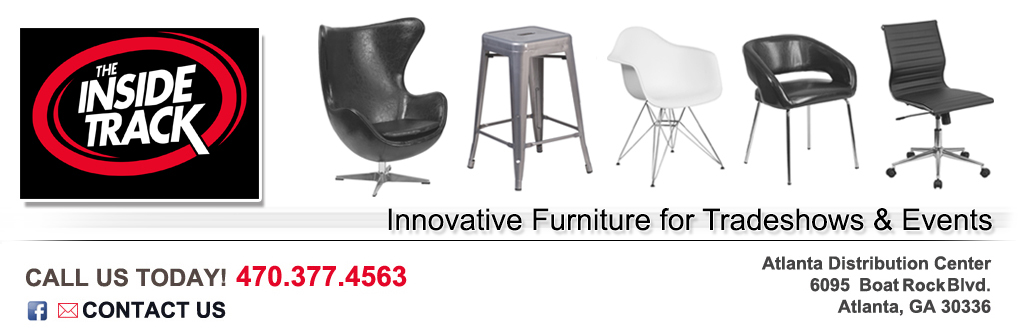 office furniture trade shows. OUTDOOR FURNITURE / Trade Show Furniture, Event Exhibit Convention Office Furniture And More!!! Today 470-377-4563 Shows C